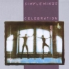 Simple Minds| Celebration