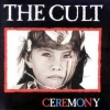 Cult | Ceremony