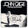 Cage John             | Cheap Imitation
