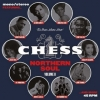 AA.VV. Soul  | Chess - Northern Soul Volume 2