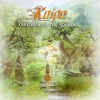 Kaipa | Children Of The Sounds