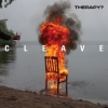 Therapy? | Cleave