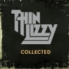 Thin Lizzy | Collected