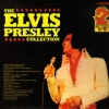 Presley Elvis| Collection