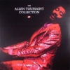 Toussaint Allen | Collection