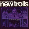 New Trolls| Concerto grosso 1