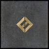 Foo Fighters | Concrete And Gold