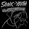 Sonic Youth | Confusional Is Sex