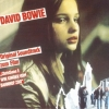 Bowie David| Cristina F. Soundtrack