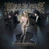 Cradle Of Filth | Cryptoriana: The Seductiveness Of Decay