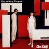 White Stripes | De Stijll