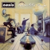 Oasis | Definitely Maybe