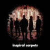 Inspiral Carpets | DeLuxe Edition