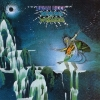 Uriah Heep | Demons And Wizards