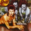 Bowie David | Diamond Dogs