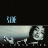 Sade | Diamond Life