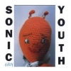 Sonic Youth | Dirty