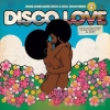 AA. VV. Soul | Disco Love Vol. 4