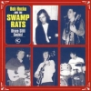 Bob Hocko and Swamp Rats| Disco Still Sucks!