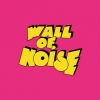 Wall Of Noise| Doctor Mix And The Remix