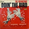 Rivingtons| Doin' The Bird