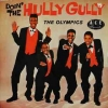 Olympics | Doin' The Hully Gully