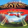 Boston | Don't Look Back