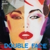Umiliani Piero | Double Face