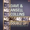 Collins Dave & Ansel | Double Up