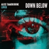 Alice Tambourine Lover | Down Below