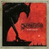 Tribulation | Down Below