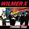 Wilmer X| Downward Bound