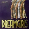 Original Broadway Cast Album| Dreamgirls