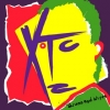 XTC | Drums And Wires