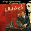 Gainsbourg Serge      | Du Chant A La Une! Vol. 1 & 2