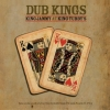 King Jammy             | Dub Kings: King Jammy At King Tubby'S