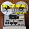 Sly & Robbie | Dub Session 1978 - 1985