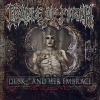Cradle Of Filth | Dusk ... And Her Embrace - The Original Sin