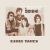 Sistema | Early Tapes