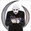 A Perfect Circle | Eat The Elephant