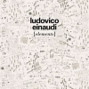Einaudi Ludovico | [Elements]