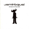 Jamiroquai | Emergency On Planet Earth