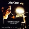 Cage John             | Empty Words Part III
