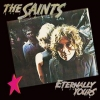 Saints                 | Eternally Yours