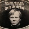 McGuire Barry| Eve Of Destruction