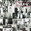 Rolling Stones  | Exile On Main Street