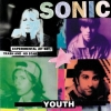 Sonic Youth | Experimental Jet Set, Trash And No Star