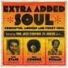AA. VV. Soul | Extra Added Soul