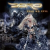 Doro | Fear No Evil
