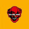 Killing Joke | Feat. Dave Grohl